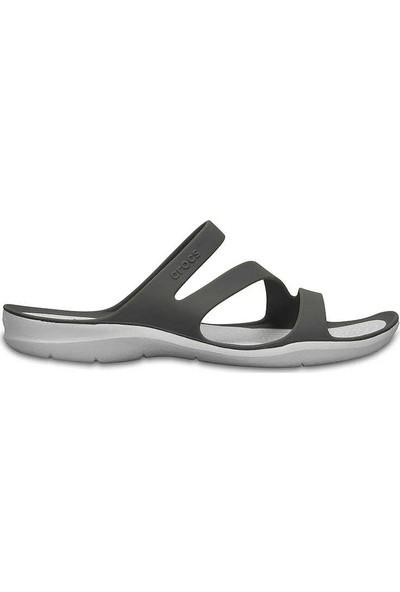 Crocs Swiftwater Sandal Women Kadın Sandalet