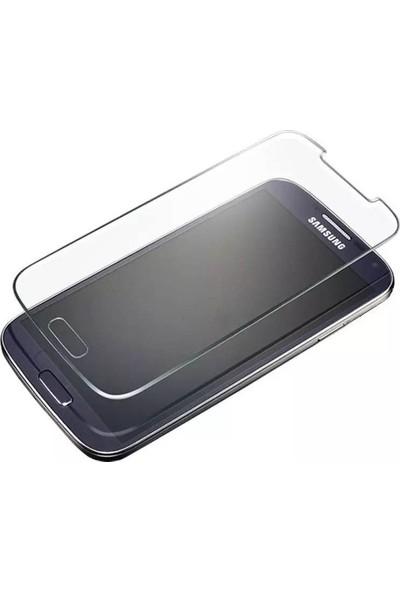 Microsonic Samsung Galaxy Grand Prime Pro Temperli Cam Ekran Koruyucu Kırılmaz Film