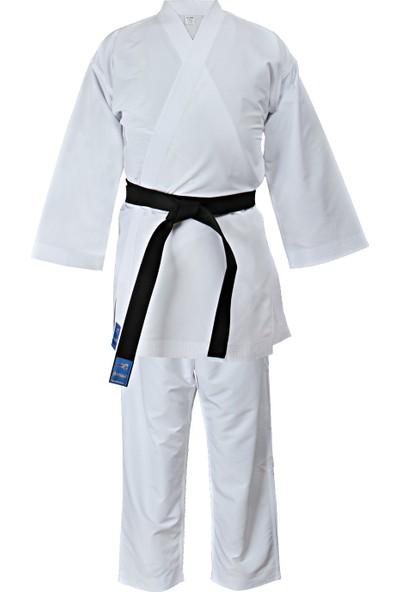 Do - Smai Kumite Karate Elbisesi KA-010