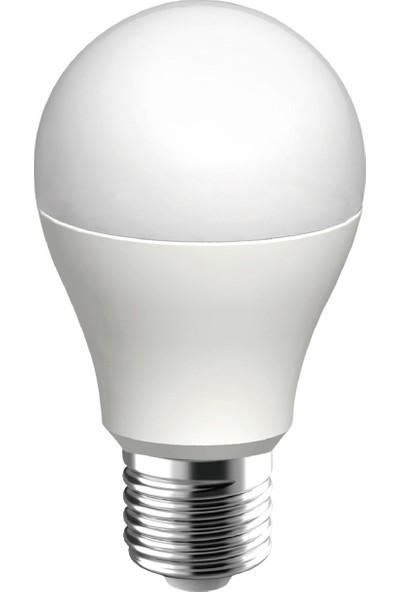Horoz Premıer6 6400K Beyaz Işık 6 Watt Smd Led Ampül