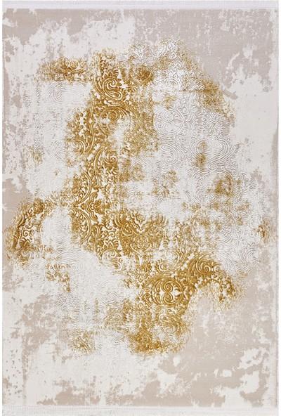 Festival Halı Mood 5744A-Varak 80 x 150 cm