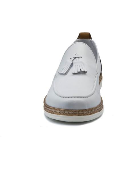 Libero 8Y 625 Beyaz Casual