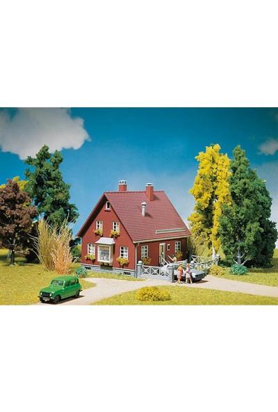 Faller 130216 1/87 Yığma Tuğlalı Ev