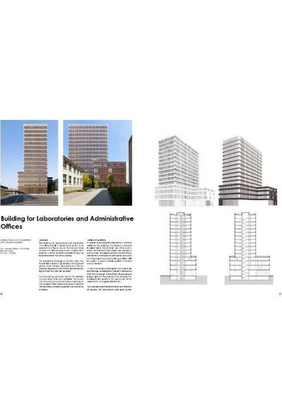 Masonry: Architectural Material - Detail Structure (Tuğla Ve Taş Cepheler)
