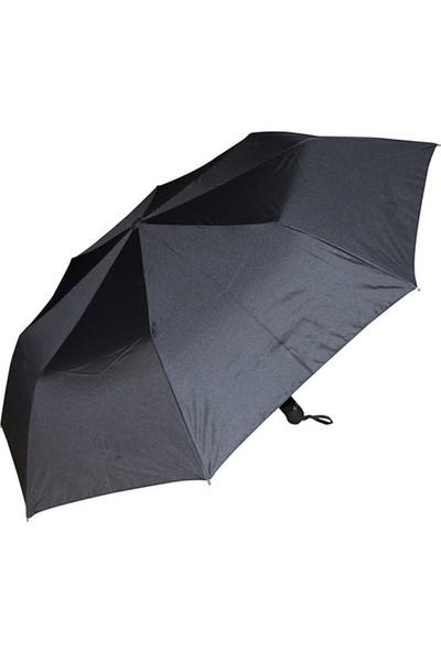 Biggbrella 1088Prblck Şemsiye