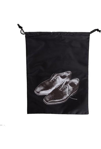 La Chaise Longue Lcl29C2188 Ayakkabı Çantası