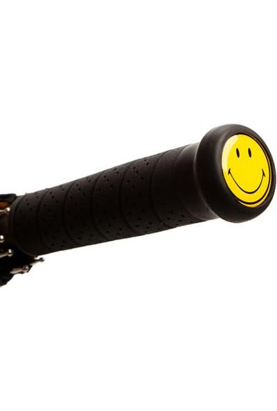 Smiley 10904000 23 İnç Şemsiye