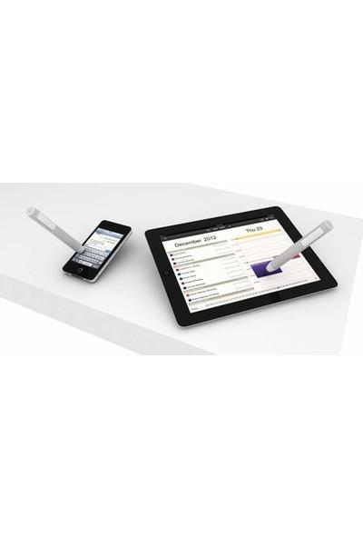 Gumbite 12346100 Dokunmatik Ekran Kalemi