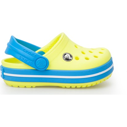 575ddb03545c Crocs Crocband Kids Çocuk Terlik Fiyatı - Taksit Seçenekleri