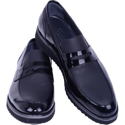Fosco 7574 Klasik Eva Ayakkabı - 18-1E406001