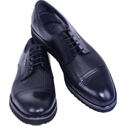 Fosco 7042 Klasik Eva Ayakkabı - 18-1E406003