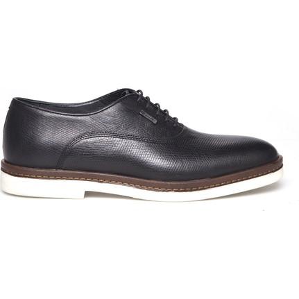 Mercedes Erkek Ayakkabı Lıngard
