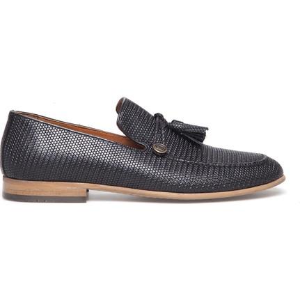 Pierre Cardin Erkek Ayakkabı P63117A