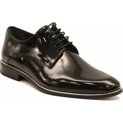 Libero 2140 Erkek Deri Hafif Klasik Ayakkabı