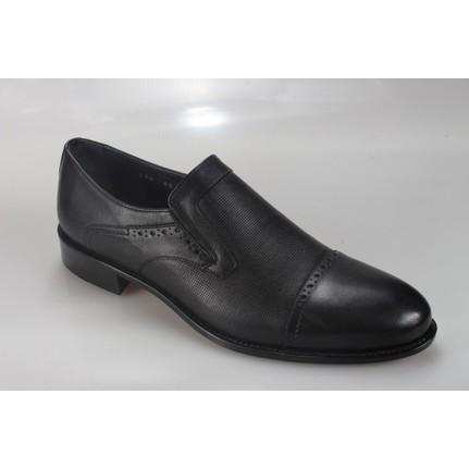 Libero 286 Erkek Deri Günlük Ayakkabı