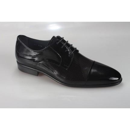 Libero 406 Erkek Deri Günlük Ayakkabı