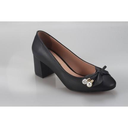 Suat Baysal 512 Kadın Günlük Ayakkabı