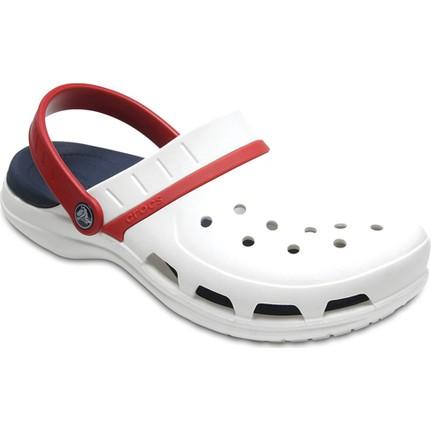 Crocs 204143-1C3 MODI Sport Clogs Terlik