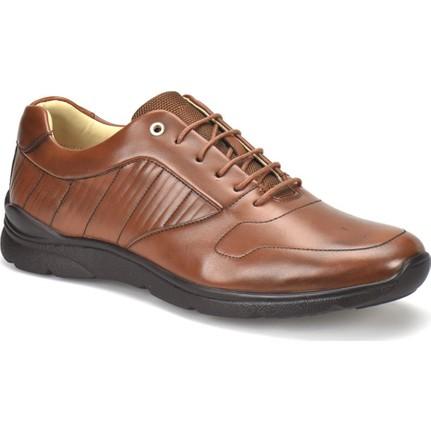 Oxide 75146 Taba Erkek Ayakkabı