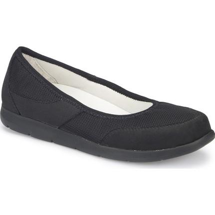 Polaris 81.111251.z Siyah Kadın Basic Comfort