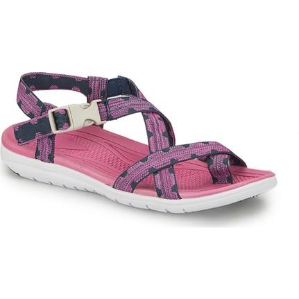 Dockers By Gerli 224904 Fuşya Kadın Sandalet