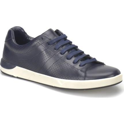 Forester 97357-1 Lacivert Erkek Ayakkabı