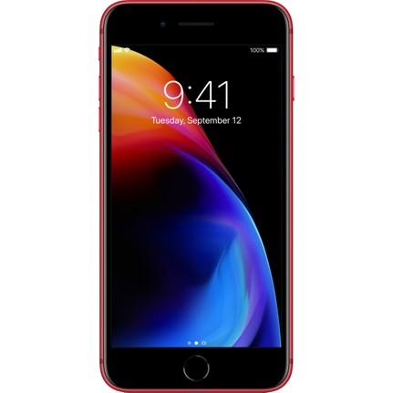 Iphone 8 Plus ücretsiz casus yazılım