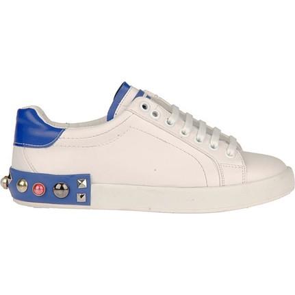 Sothe Dg-1804 Sneakers Kadın Ayakkabı