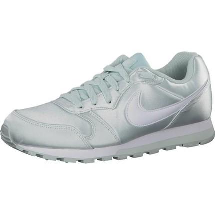 Nike Wmns Md Runner 2 Kadın Spor Ayakkabı 749869-010