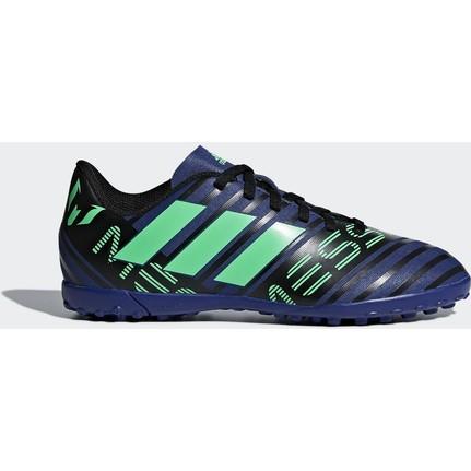 Adidas Cp9219 Nemezız Messı Tango 17.4 Tf J Çocuk Futbol Ayakkabı