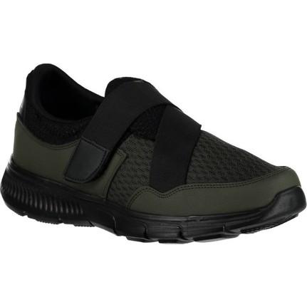 Slazenger Espen Erkek Günlük Giyim Ayakkabı Khaki