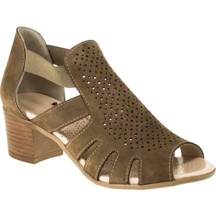 Greyder 51330 Vizon Kadın Sandalet