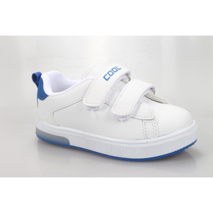 Cool 2018-8 Çocuk Günlük Spor Ayakkabı