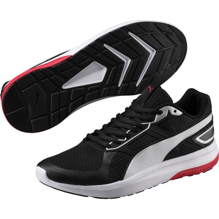 Puma Escaper Tech Erkek Spor Ayakkabı 36579201