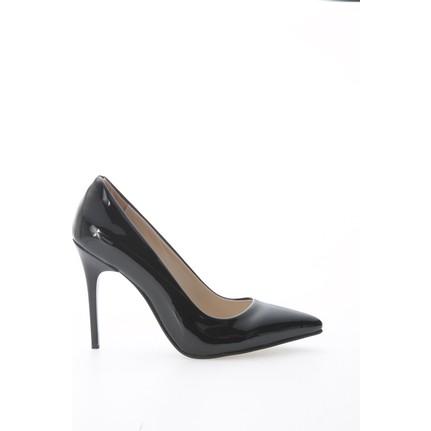 Y-London 569-18-015 Kadın Ayakkabı