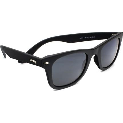 Swing 101 C193 49 Polarize Erkek Güneş Gözlüğü Fiyatı 8bcee74bf60