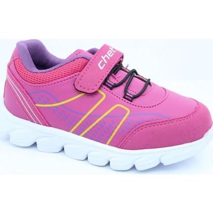 Cheta C72131 Günlük Çocuk Spor Ayakkabı