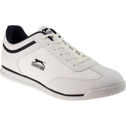 Slazenger Sa18Le011000 Mojo Erkek Günlük Spor Ayakkabı