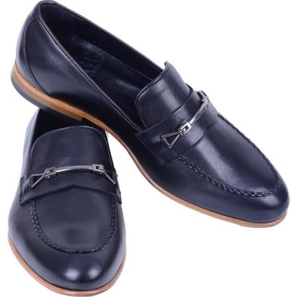 Tetri 002 Kösele Ayakkabı - 18-1E310008