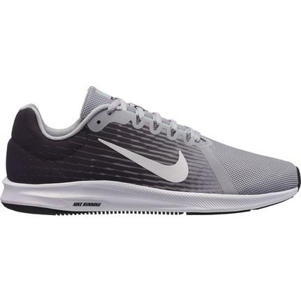 Nike Downshifter 8 Erkek Spor Ayakkabı 908984-008