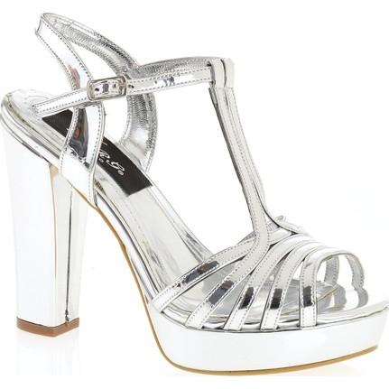 Derigo 3435 Ayakkabı