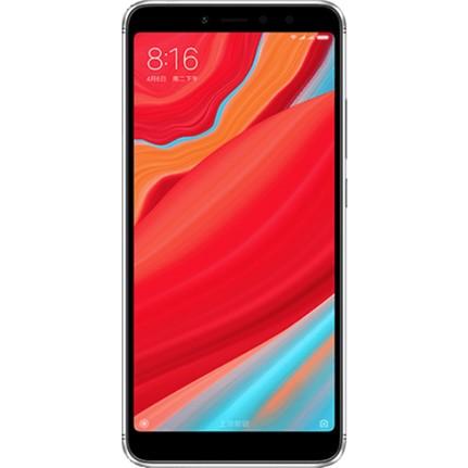 Xiaomi Redmi S2 32 GB (İthalat...