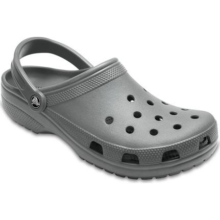 Crocs 10001-0DA Classic Terlik