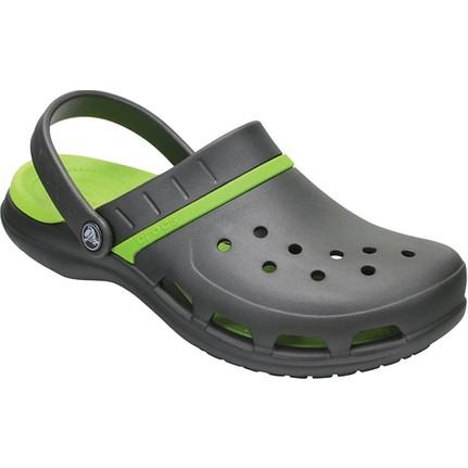 Crocs 204143-0A1 MODI Sport Clogs Terlik