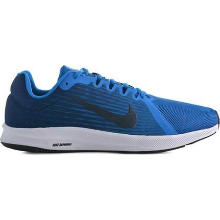 Nike 908994-403 Downshifter 8 Koşu Ayakkabısı