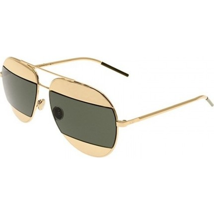 d7f119daa1eb01 Christian Dior DIORSPLIT1 000 59 DC Kadın Güneş Gözlüğü Fiyatı
