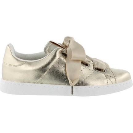 Victoria 1125165-PLA Lame Kadın Günlük Ayakkabı