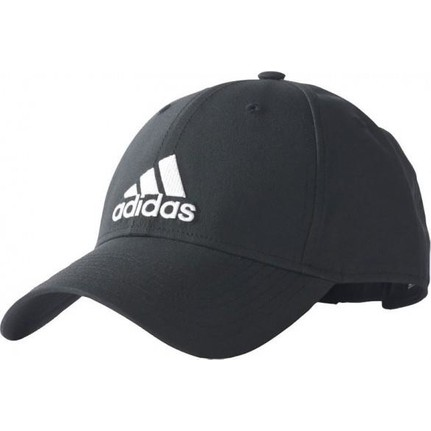 Adidas S98159 6Pcap Ltwgt Emb Spor Şapka Fiyatı e71d827df5