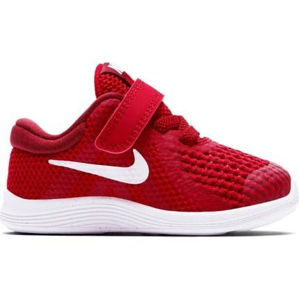 Nike 943304-601 Revolution Çocuk Spor Ayakkabı