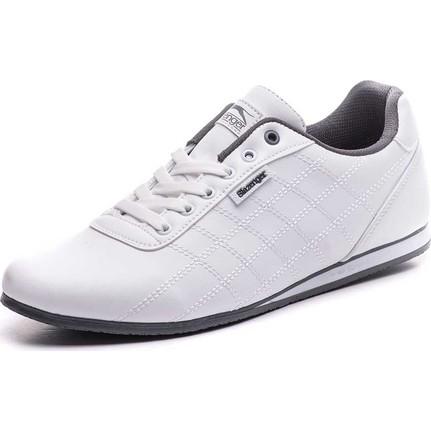 Slazenger Peru Günlük Giyim Erkek Ayakkabı